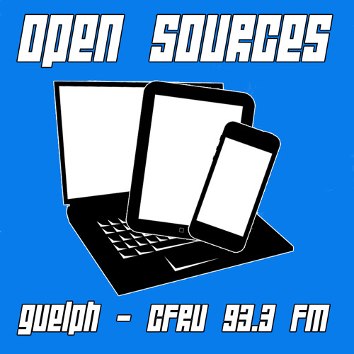 OpenSourcesGuelph's avatar