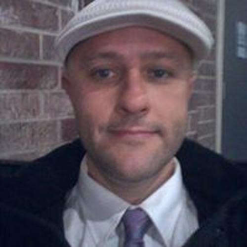 Marc Epley's avatar
