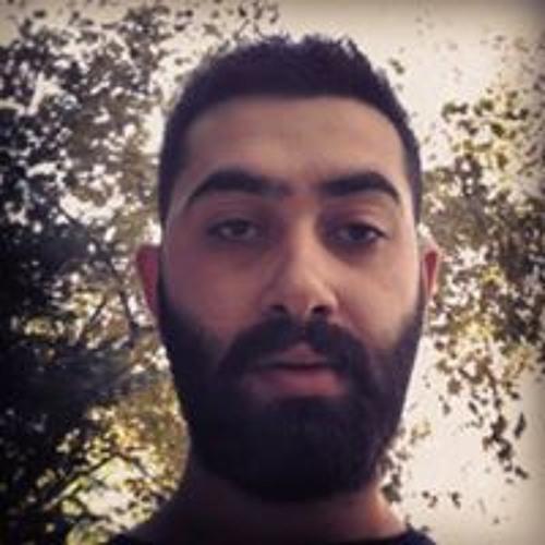 Elnur Bayramov's avatar