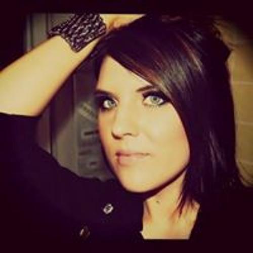 Klaudia Wiśniewska's avatar