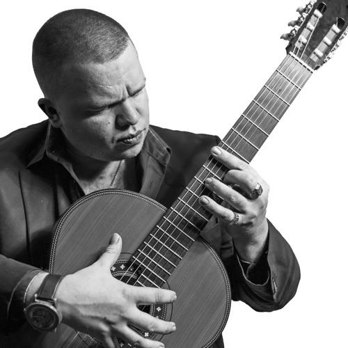 Zot Malakhov's avatar
