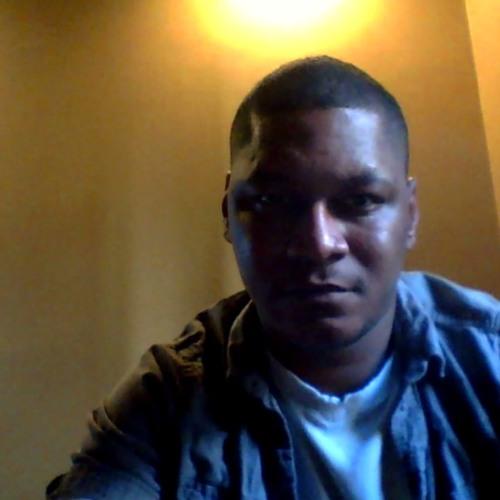 GraceDefiance's avatar