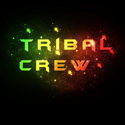 Los Unicos (Tribal Crew)'s avatar