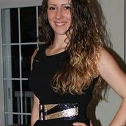 Seka Selimanović's avatar