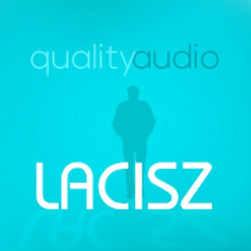 Lacisz's avatar