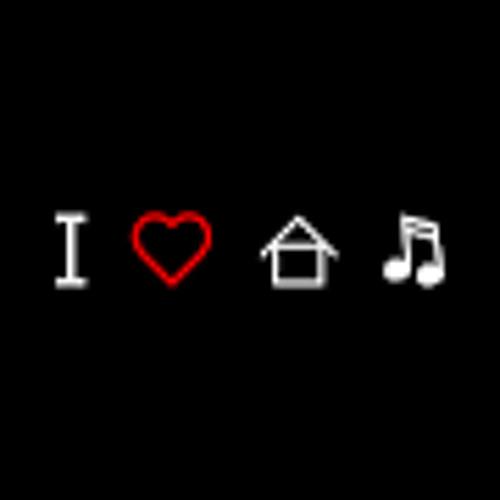 DJ_Ronan's avatar