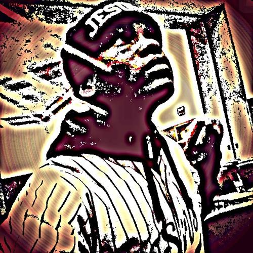 EREP's avatar