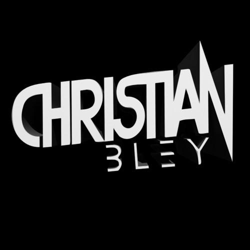 Christian † Bley's avatar