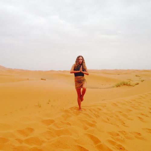Julia182's avatar