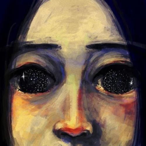 Heba Nafea's avatar