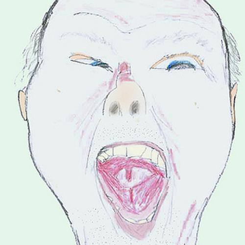 Happy Throckmorton's avatar