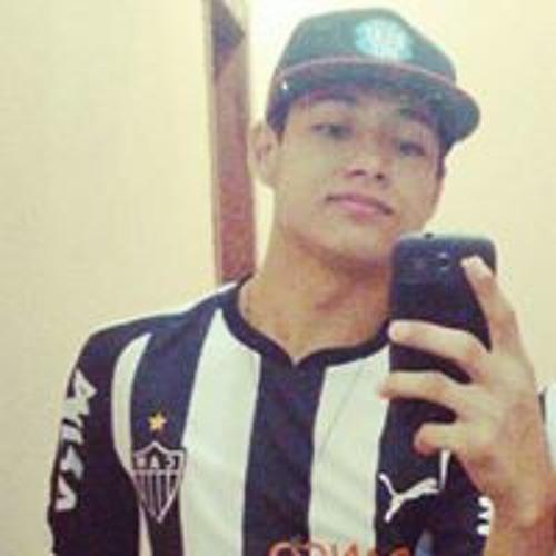 Gabriel Sousa's avatar