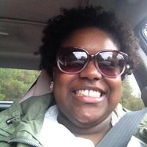 Brianna NaNa Haynesworth's avatar