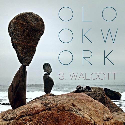 swalcottmusic's avatar