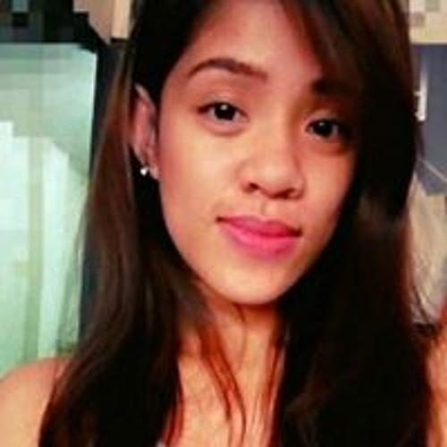Analyn Pajila's avatar