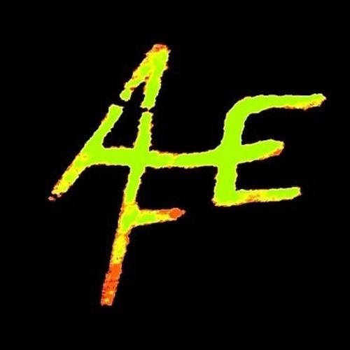 AFE's avatar