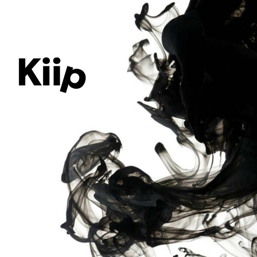 Kiip's avatar
