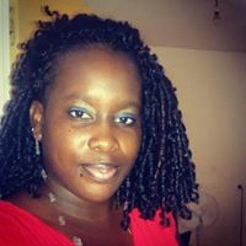 Jenny Douuw Bien Etre's avatar