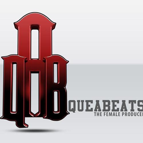 Que' A Beats's avatar