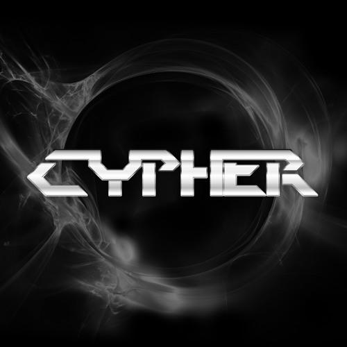CypherTM's avatar