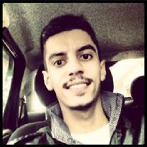 Eduardo Garcia Oliveira's avatar