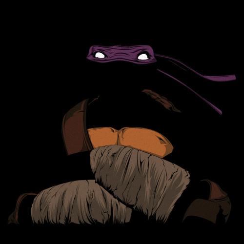 Fredd Avendaño's avatar