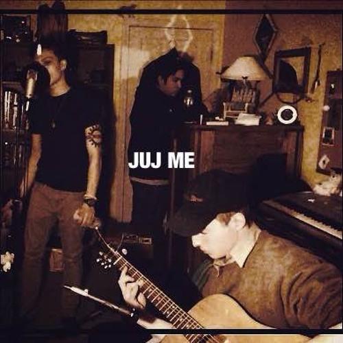 JUJ ME's avatar