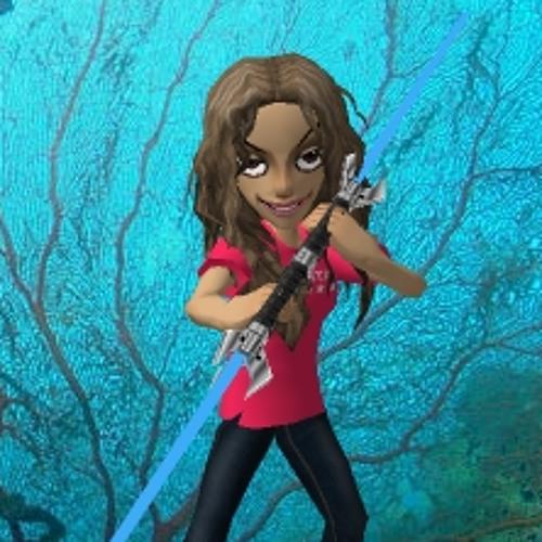 AliasChick's avatar