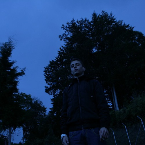 Juan Gabriel Ramirez's avatar