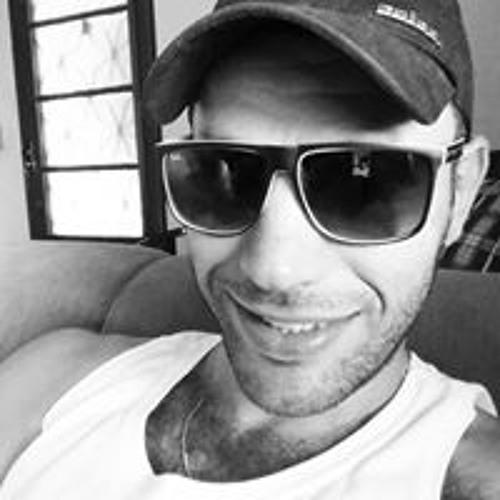 Leonardo Lehmkuhl's avatar
