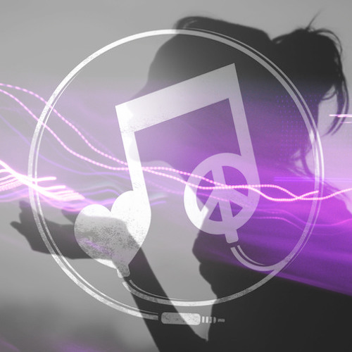 addy audio's avatar