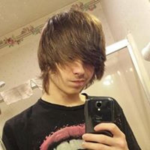 Jason Waldhauser's avatar