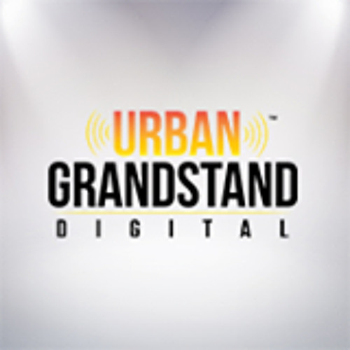 Urban Grandstand Digital's avatar