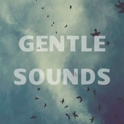 Gentle Sounds's avatar