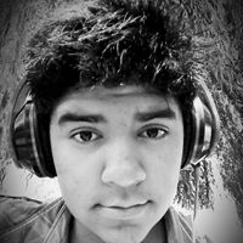 juanxox98's avatar