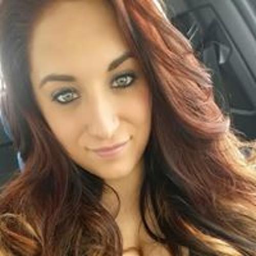 Stephanie Lynn Oneal's avatar
