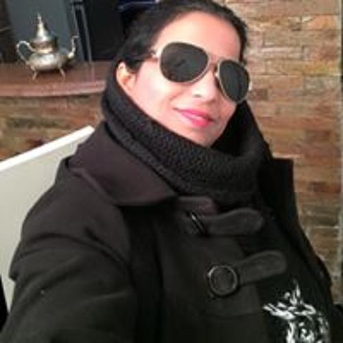 Bahia Jadir's avatar