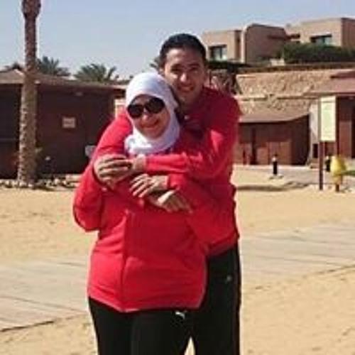 Maha Ahmed's avatar