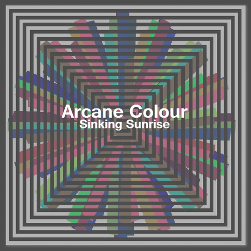 Arcane Colour's avatar