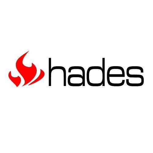 hadestv's avatar