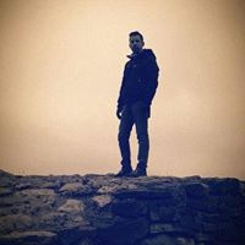 Radu Coltescu's avatar