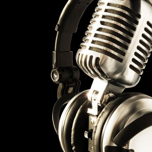 Music Finder's avatar