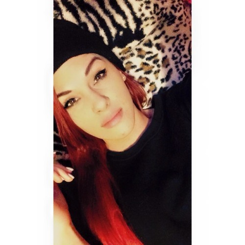 rosesbudsx_'s avatar