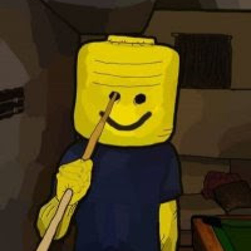 Selenelion's avatar