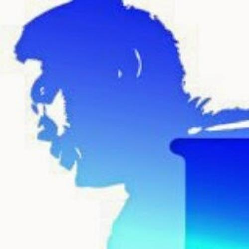 Otaki Junpei's avatar
