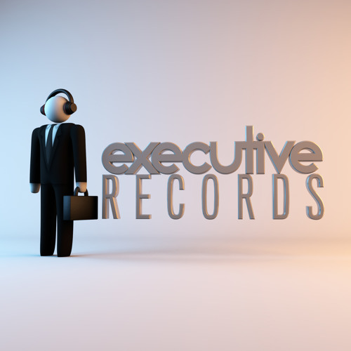 ExecutiveRecords's avatar