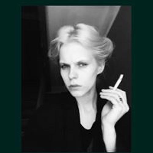 Zavodchikova's avatar