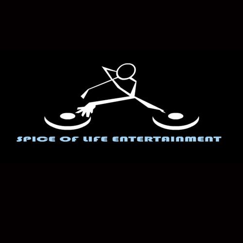 SpiceOfLifeEntertainment's avatar