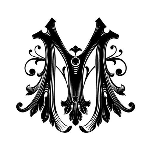 MagicMage's avatar