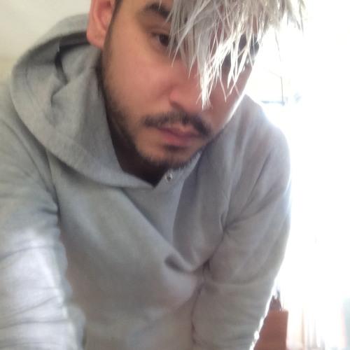 DanielTellesJr's avatar